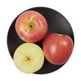 陕西苹果5斤