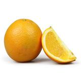 美国进口脐橙6个装