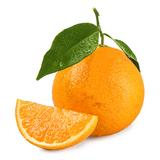 湖南冰糖橙4斤装