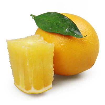 江西赣南脐橙5斤装